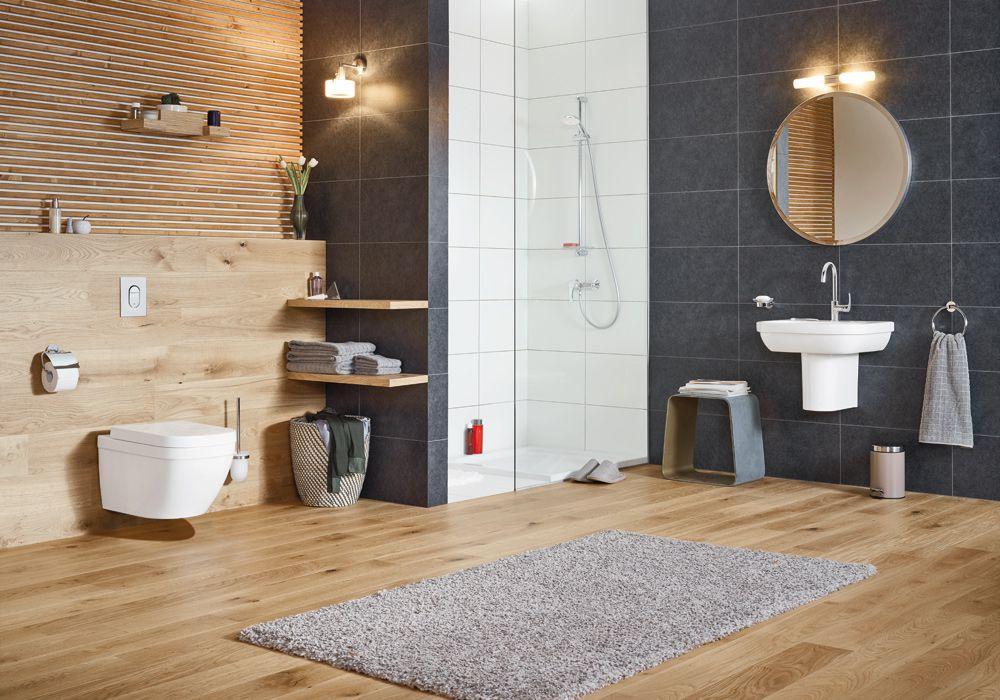 GROHE: Euro Keramik - Ihr Sanitärinstallateur aus Bochum ...